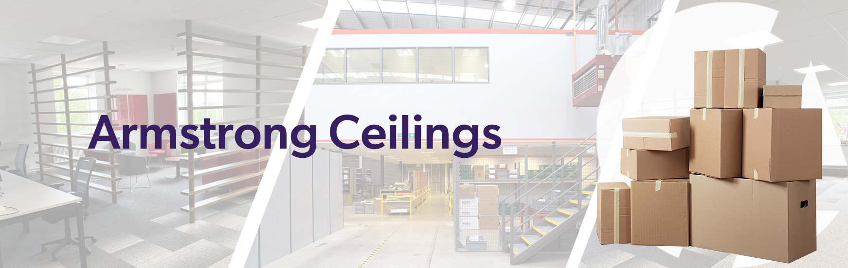 ceilings armstrong